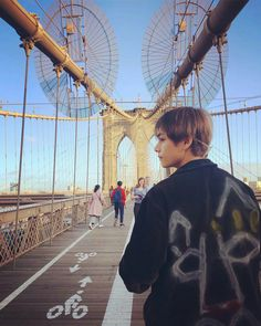 ~Completed[√]~ Kim Taehyung,an ordinary student in Seoul University is dating with Jungkook,the youngest member of BTS,the most popular kpop group. Bts Taehyung, Bts Bangtan Boy, Taehyung Photoshoot, Bts Boys, Bts Jimin, Daegu, K Pop, Park Ji Min, Foto Bts