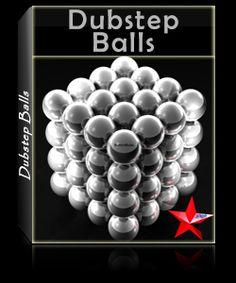 DubStep Balls - So Amazing..