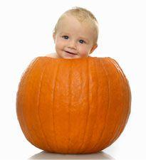 Best #Halloween Costumes for Baby.