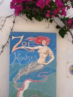 Oia, Santorini Oia Santorini, Painting, Art, Art Background, Painting Art, Kunst, Paintings, Performing Arts, Painted Canvas