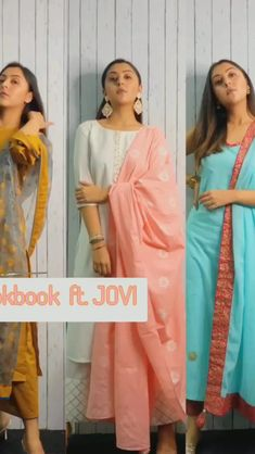 See handcrafted and hand-embroidered collection for parties, festive& wedding at Jovi Fashion. Simple Kurti Designs, Stylish Dress Designs, Kurta Designs Women, Stylish Kurtis Design, Designer Party Wear Dresses, Kurti Designs Party Wear, Indian Designer Outfits, Dress Indian Style, Indian Dresses