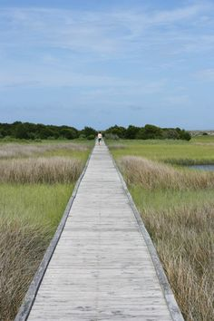 Fort Fisher Seawall Kure Beach Nc Places I Ve Been Pinterest Summer Salts And Beaches