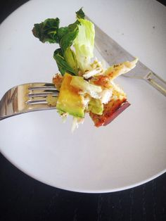 Food synergy- food pairing to enhance the nutrients in each food item.   Check out my Instagram @alexandrina_elena for more information about food synergy and get the most health benefits from the food you eat. Pair foods correctly and you will give yourself a boost of vitamin & minerals.