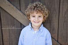 Child portrait. Children photography. Little bit photography. Boy photo shoot. Curly hair little boys.