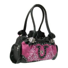 Cute purse from Sass n Frass
