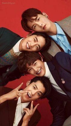 and Shancai lockscreen wallpapers for you! Meteor Garden Cast, Meteor Garden 2018, Asian Actors, Korean Actors, F4 Boys Over Flowers, A Love So Beautiful, Larry Stylinson, Korean Drama, Cute Guys