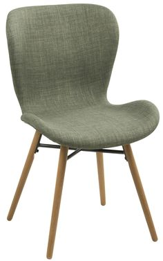Dining Area, Dining Chairs, Interior, Furniture, Home Decor, Style, Products, Scandinavian Chairs, Scandinavian Design
