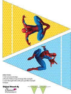 undefined--- http://www.familyshoppingbag.com/spiderman_printables.htm#.VShB-VI5DAX