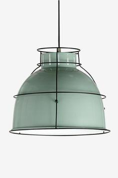 Lamper & belysning i forskjellige modellene- Shop online Ellos.no