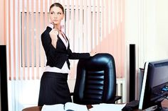 A career as a Personal Assistant : CAREER : The PAdesk Office Tools