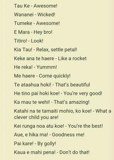 Maori Phrases for Teaching Teaching Tools, Teaching Resources, Primary Teaching, Teaching Ideas, Maori Songs, Maori Symbols, Waitangi Day, Learning Stories, Maori Designs
