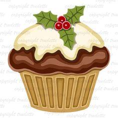 Christmas Cupcake Clipart #Christmasclipart #cupcakeclipart #Christmascupcakeclipart #clipart2021 #allaboutChristmas Cupcake Clipart, Note Sheet, Christmas Cupcakes, Christmas Clipart, All Things Christmas, Original Artwork, Greeting Cards, Clip Art, Scrapbook