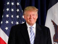 5 Ways Trump Could Affect #Medtech