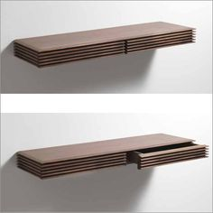 porada lineas 117 shelf by tarcisio colzani