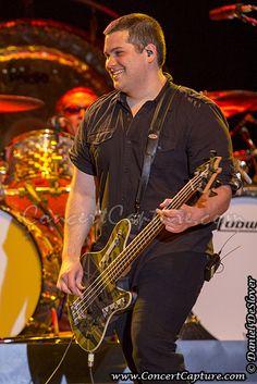 Wolfgang Van Halen, Alex Van Halen, David Lee Roth, Movies Showing, Rock N Roll, Movie Tv, Lyrics, Gems, Celebs