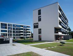 http://2010.bda-architekturpreis.de/h/2__preis_7_de.php?PHPSESSID=fe91a1c636fd709320e80809090d14cf
