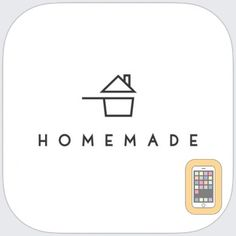 If you heard that you could order a home-cooked meal from a stranger through an app, would you do it? As a consumer, it's easy to dismiss the idea. How do you know the food is good? How do you know it's safe to eat? But the new app, Homemade (which is launching in Philly…
