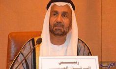 البرلمان العربى يدين استهداف السفينة الإماراتية قبالة…: أدان أحمد بن محمد الجروان رئيس البرلمان العربى، استهداف السفينة الإماراتية فى باب…