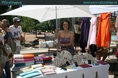 Rocío Díaz  www.zocovialcordoba.es www.facebook.com/ZocoVialCordoba www.twitter.com/ZocoVialCordoba