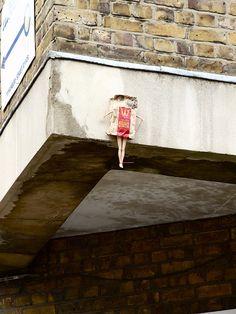marcus juncal #streetart