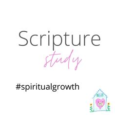 Ideas and verse lists for copying and studying Scripture, also lots of journaling ideas.