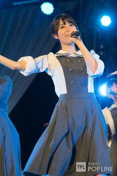 #Nogizaka46 #乃木坂46