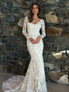 Madi Lane Bridal is contemporary, chic & fashionable bridal wear. Designed in Byron Bay, Madi Lane Bridal gowns dance between creativity & undeniable elegance. Boho Wedding Dress, Bridal Dresses, Wedding Gowns, Lace Wedding, Wedding Bells, Wedding Flowers, Wedding Rings, Designer Gowns, Designer Wedding Dresses