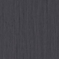 polyrey banian noirci - Google Search