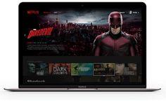 Netflix ليبيا - شاهد العروض التلفزيونية عبر الإنترنت، شاهد الأفلام عبر الأنترنت