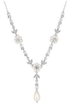 Bridal Fashion - Jewellery
