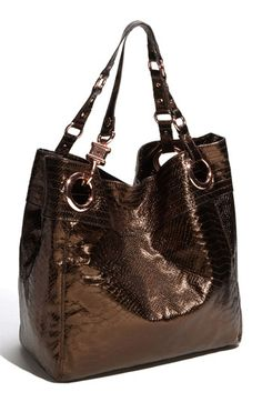 Great every day bag!