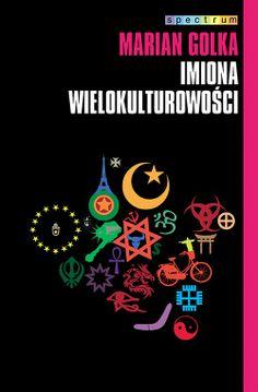 Różnorodność kulturowa ludzkiego świata, choć trudna do całkowitego ogarnięcia, jest imponująca. Języki, ubiory, budowle, obyczaje, kulinaria, sztuki, religie - były, a często nadal są, bardzo zróżnicowane.