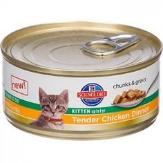 Free Can of Hill's Tender Dinner cat food after coupon.  Here's the link to the coupon:  http://s.petco.com/assets/hills/printable-coupon_hillstender_0312.gif