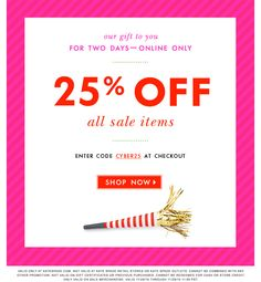 Google Image Result for http://crushmonkey.files.wordpress.com/2010/11/kate-spade-cyber-sale.jpg