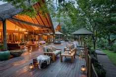 Karkloof Safari Spa is located in the KZN Midlands and offers 5 star luxury villas within a game reserve. Daily game drives, a luxury spa and Luxury Spa, Luxury Villa, Wooden Walkways, Kwazulu Natal, Tropical Houses, Romantic Getaway, Beach Club, Lodges, Safari