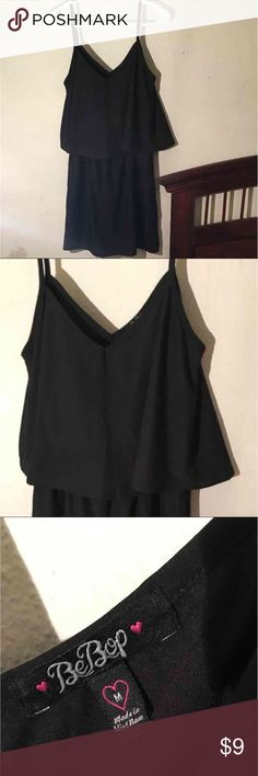 Be bop dress No flaws BeBop Dresses