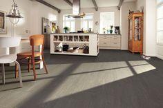 www.cavallo-floors.nl voor al uw Meister NB400 laminaatvloer nu gratis bezorgd en gratis ondervloer!