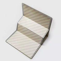 marions bastelst bchen cd h lle basteln pinterest briefumschlag karten und kreativ. Black Bedroom Furniture Sets. Home Design Ideas