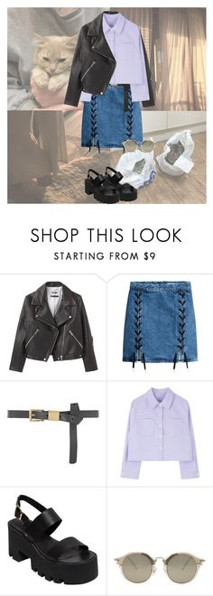 """낙산공원 (12:35 am) 