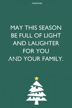 Light and Laughtercountryliving Merry Christmas Wishes Quotes, Merry Christmas Wishes Messages, Best Merry Christmas Wishes, Christmas Verses, Christmas Card Sayings, Christmas Thoughts, Merry Christmas Quotes, Christmas Canvas, Xmas Quotes