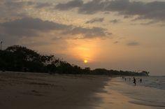 DSC_0048.NEF-Pôr sol em mosqueiro,Belém,Pará,Brasil.