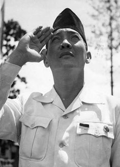 1,478 Sukarno Photos and Premium High Res Pictures - Getty Images Stock Pictures, Old Pictures, Old Photos, Vintage Photos, Stock Photos, Indonesian Independence, Quotes Indonesia, Historical Quotes, Great Leaders