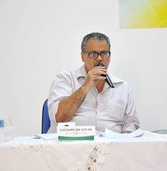 Jacobina 24 Horas - Luciano da Locar sofre ataques de adversários e segue firme rumo a vitória nas eleições