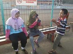 Refleksi Kasus Penelantaran Anak