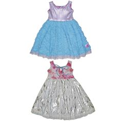 TwirlyGirl - Original Reversible Twirly Dress Princess Fantasy   Cinderella Dress For Girls, $90.00 (http://www.twirlygirlshop.com/cinderella-dresses/)