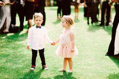 casal de noivinhos crianças - Pesquisa Google