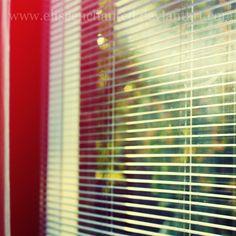 Shutter vision by EliseEnchanted on DeviantArt