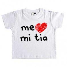 21 mejores imágenes de Pintar camisetas  124941222dfc3