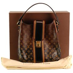 ef1127bb9fd0 10 Best Louis Vuitton Handbags images in 2019 | Louis vuitton bags ...