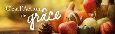 Résultats de recherche d'images pour «fête de l'action de grâce» Grace, Happy Thanksgiving, Onion, Vegetables, Techno, Images, Food, Fall, Searching